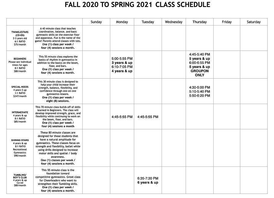 FalltoSpring21 Class Schedule PV.jpg
