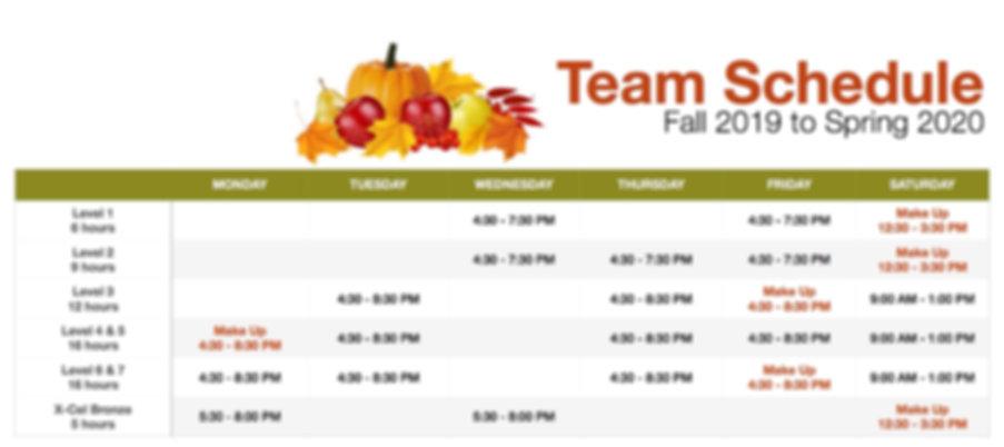 fall19spring20xcelteamschedule.jpg