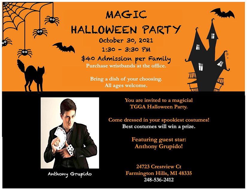 magichalloweenparty.jpg