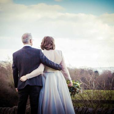 Our Wedding Day (36).jpg