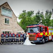 Weddings (2).jpg