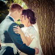 Weddings (17).jpg