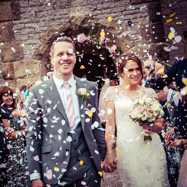 Weddings (20).jpg