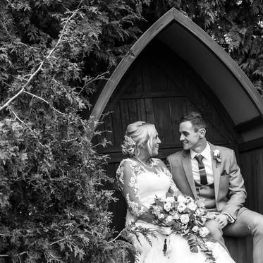 Weddings (27).jpg