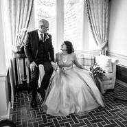 Our Wedding Day (73).jpg