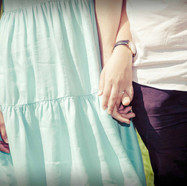 Engagements (11).jpg