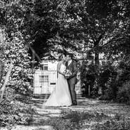 Weddings (15).jpg