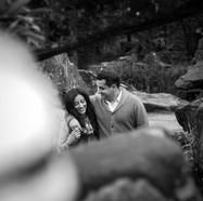 Engagements (17).jpg