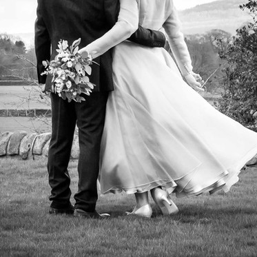 Our Wedding Day (41).jpg