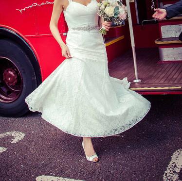 Weddings (12).jpg