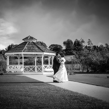 Weddings (22).jpg