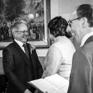 Our Wedding Day (153).jpg