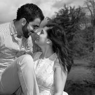 Engagements (6).jpg