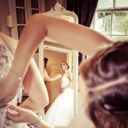 Weddings (8).jpg