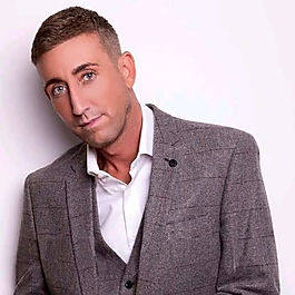 Christopher.Maloney.jpg