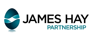 James%20Hay%20logo%20-%20Main%20Sponsor%