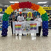 Tesco With Pride