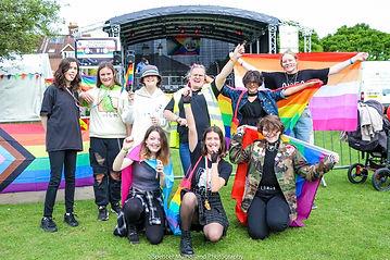 Salisbury Pride-2.jpg.gallery.jpg