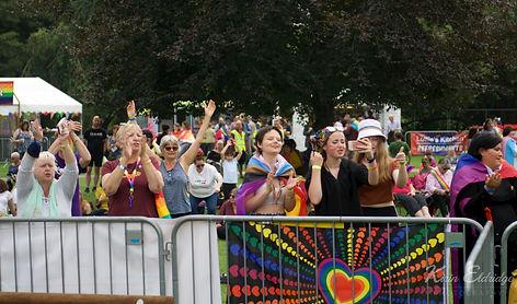 Salisbury Pride - 74 of 309-imp.jpg