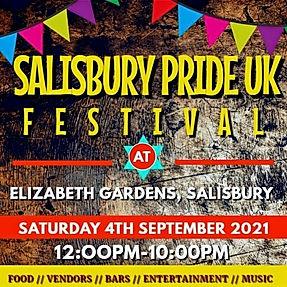 Salisbury%2520Pride%2520UK%25202021_edit