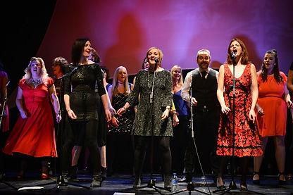evolution choir.jpg