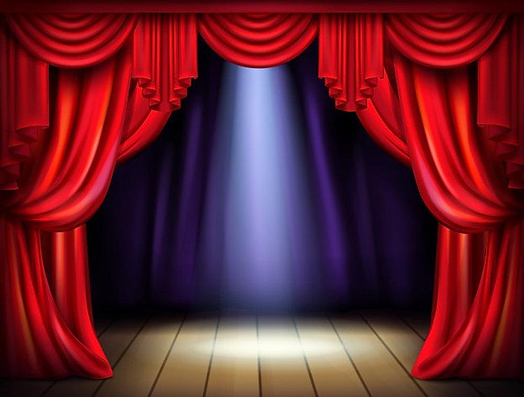 stagecurtainsspotlight.jpg