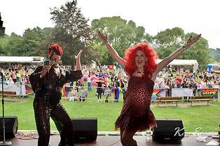 Salisbury Pride - 106 of 309-imp.jpg