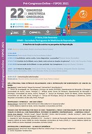 FSPOG2020_Programa_online 2021 - SPMR.pn