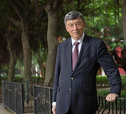 Dr. Jorge Rangel.jpg