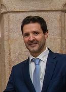 Eng. Bruno Oliveira.jpg