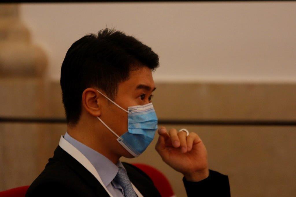 Dr. Liu Huayin.jpg