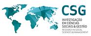 Logo_CSG_new-(1)_ok.png