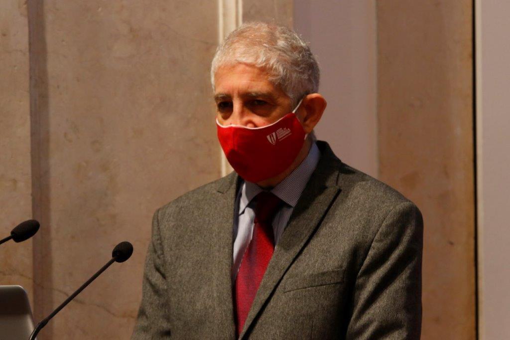 Prof. Mira Godinho.jpg