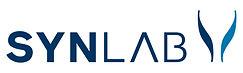 Synlab_Logo_CMYK_300dpi.jpg