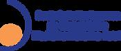 SPOMMF_Logo sem fundo.png