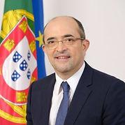 Prof._João_Sobrinho_Teixeira.jpg