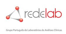 Imagem Redelab.png