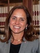 Professora Clara Raposo.jpg