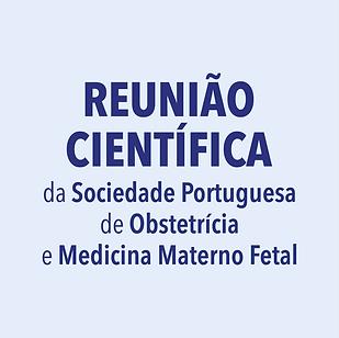 reuniao.png