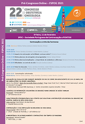 FSPOG2020_Programa_online 2021 - SPDC.pn