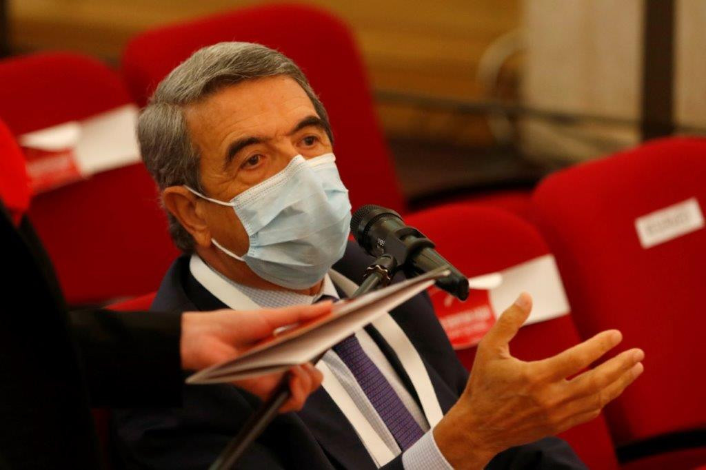 Embaixador. Mario Godinho Matos.jpg