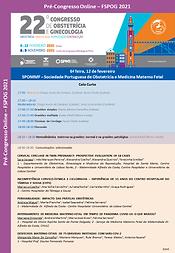 FSPOG2020_Programa_online 2021 - SPOMMF.