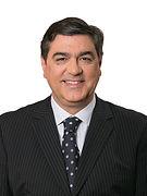 Dr. Jorge-Costa-Oliveira institucional S