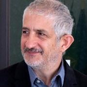Prof. Manuel Mira Godinho.jpg