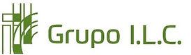 grupoILC-logo-2(1).jpeg