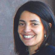 Prof. Dora Martins de Matos.jpg