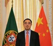 Embaixador Cai Run.jpg