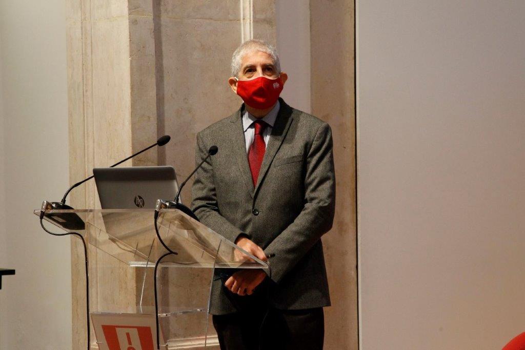 Foto Prof. Manuel Mira Godinho.jpg