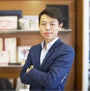 Dr. Paulo Zhan.jpg