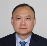 Dr. Qi Xiao.jpg